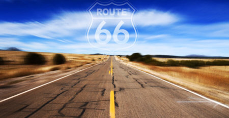 route_66_by_smuga-d4arnkt